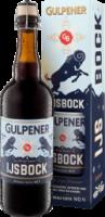 34227-gulpener-ijsbock-fles