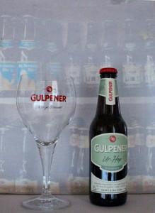 _Gulpener_UrHop